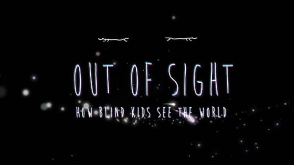 "Nick News: ""Out of Sight"" S1"