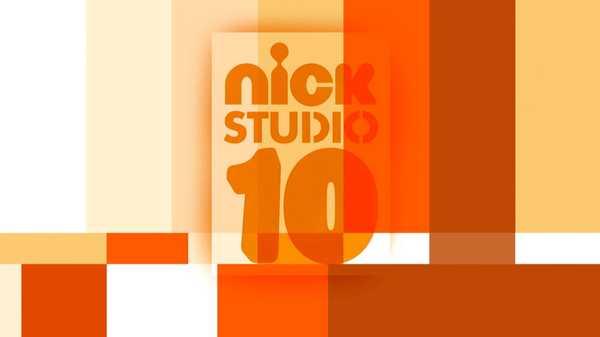 Best of Nick Studio 10!