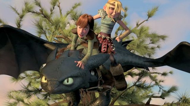 How To Train Your Dragon Characters Names Britney Spears Vegas Showtimes