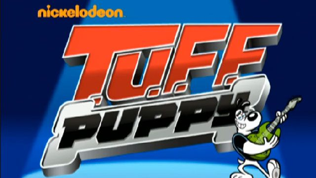 http://nick.mtvnimages.com/nick-assets/video/images/tuff-puppy/tuff-puppy-opening-song.jpg?format=jpeg&matteColor=white
