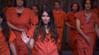 Locked Up: I Want You Back video