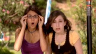 Zoey 101 | Trading Places | Full Episode | Episode 53 | Season 1 | TeenNick