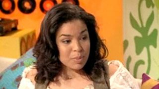 Zoey 101 | Jordin Sparks Q+A | Video Clip | TeenNick
