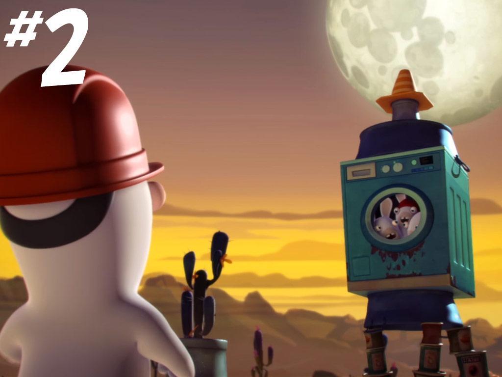 STEP 2: Build A Spaceship