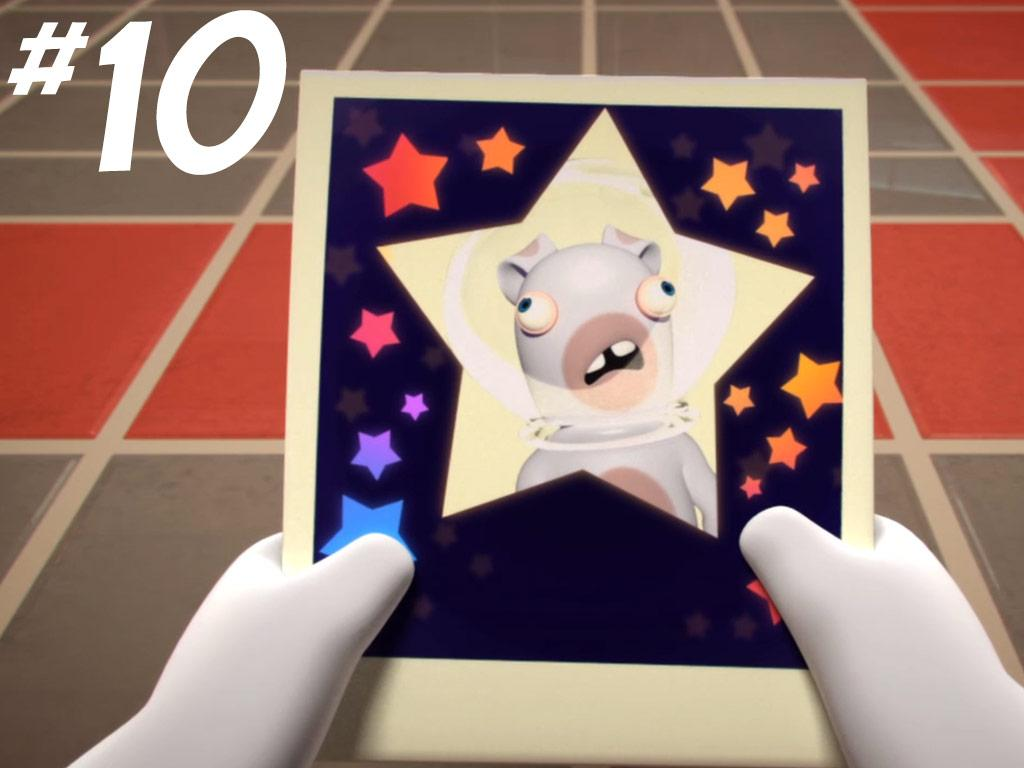 STEP 10: Take A Pic