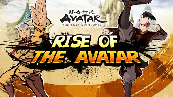 Avatar: Rise of the Avatar Featured Image