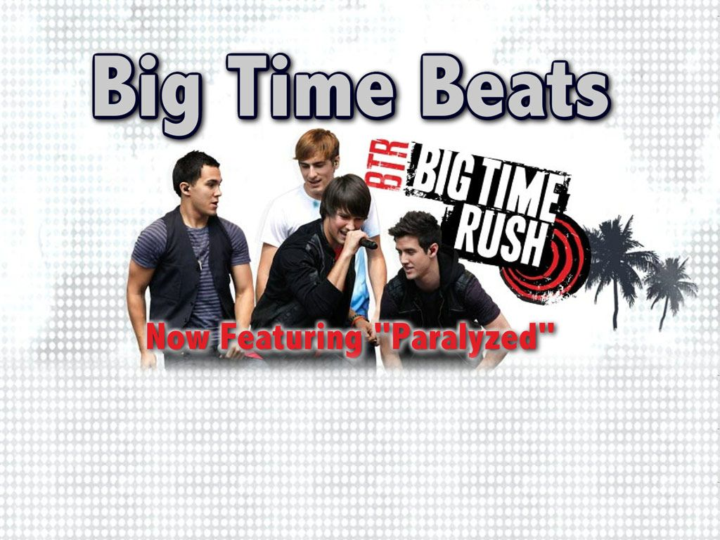 Categorycharacters big time rush wiki