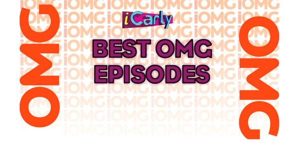 Best OMG Episodes Featured Image