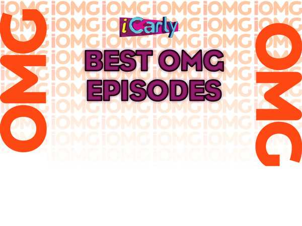 Best OMG Episodes