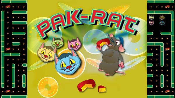 Pak Rat Featured Image