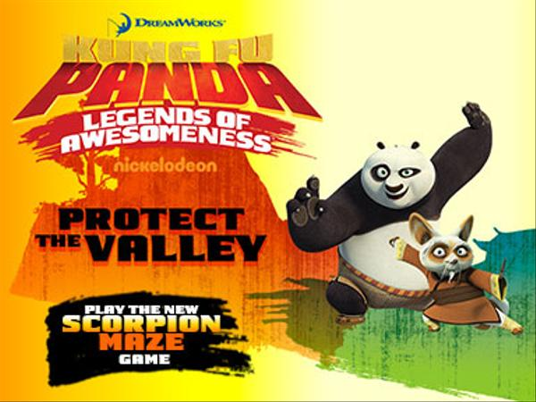Protect the Valley Featured Image