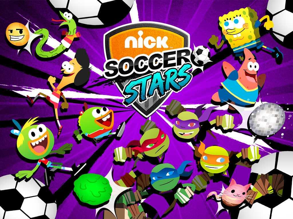 Games | PBS KIDS