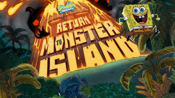 Return to Monster Island Featured Image