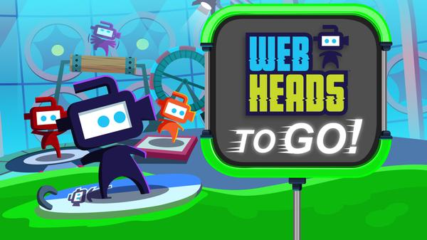 Webheads To Go Featured Image
