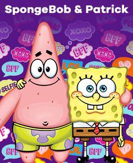 скачать Spongebob через торрент - фото 7