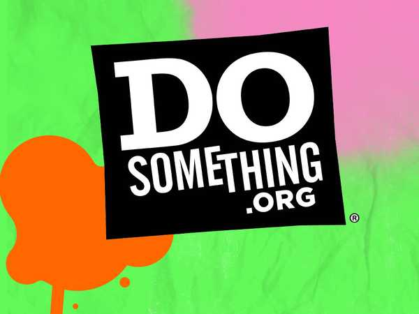 DoSomething.Org Tile