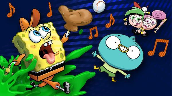 Baseball is Coming!