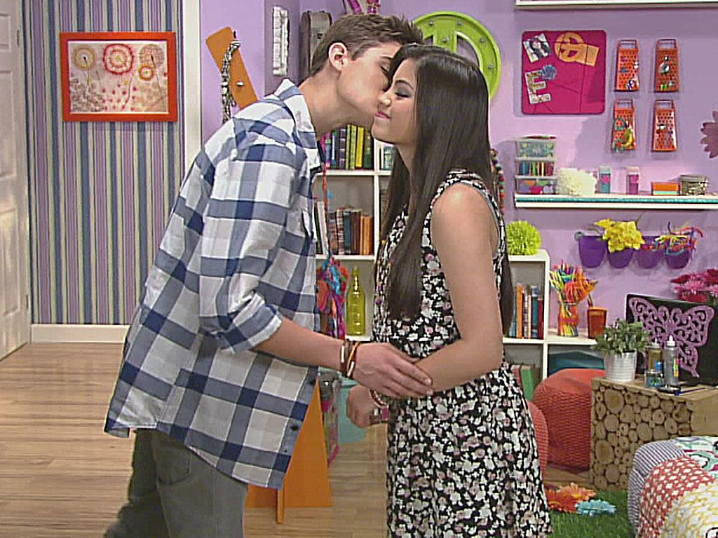 Emma + Daniel