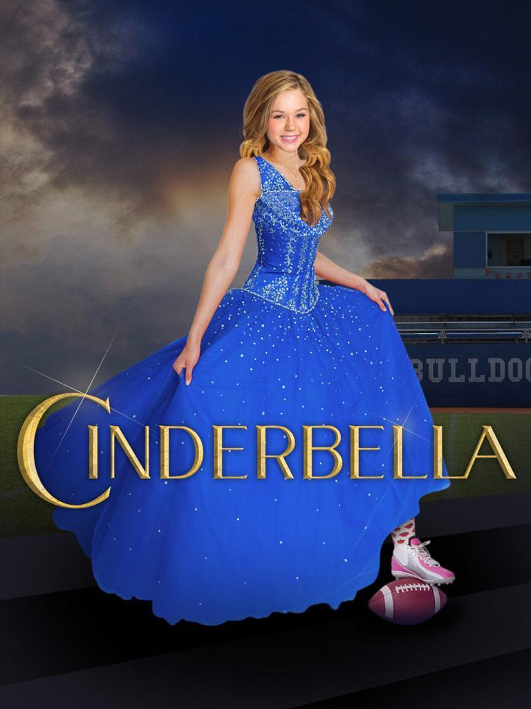 CinderBella