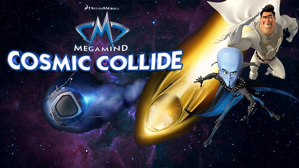 Cosmic Collide (AD) Featured Image