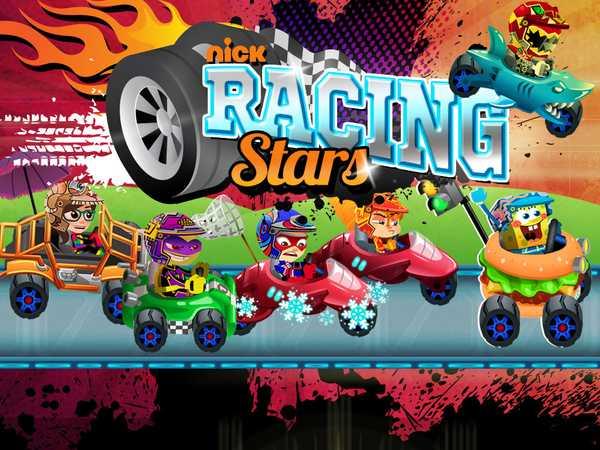 Ninja Car Racing Games