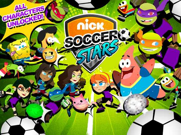 PAW Patrol Preschool Games on Nick Jr.