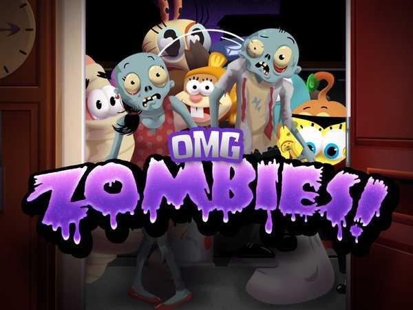 nick games omg zombies