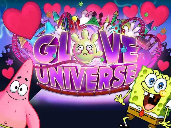 Type 1: Glove Universe
