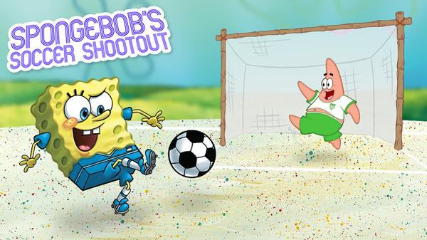 Soccer Shoot Out Featured Image