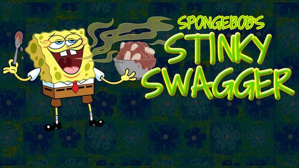 Stinky Swagger Featured Image