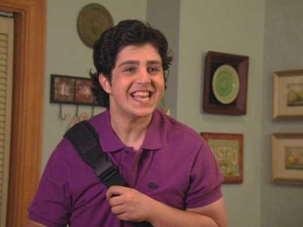 Drake amp Josh TV Series 20042007  IMDb