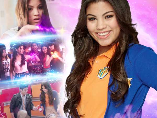 """Every Witch Way: """"Season 3 is Coming!"""""""