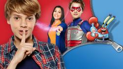 "Henry Danger: ""Can You Keep a Secret?"""