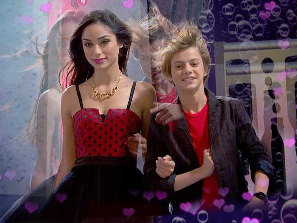 "Henry Danger: ""Smooth Walker"""