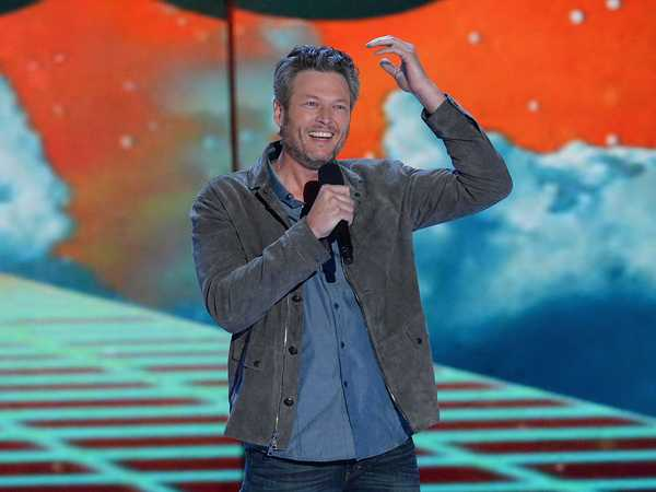 Kids' Choice Awards 2016: Welcome To The Show