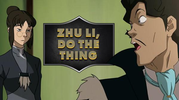 zhuli-does-the-thing-16x9.jpg?quality=0.