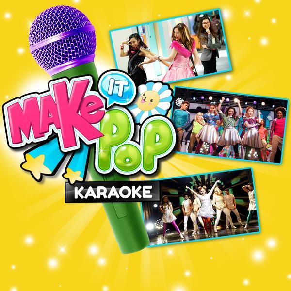 spongebob karaoke machine