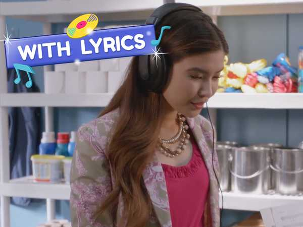 "Make It Pop: ""Sing Misfits"""