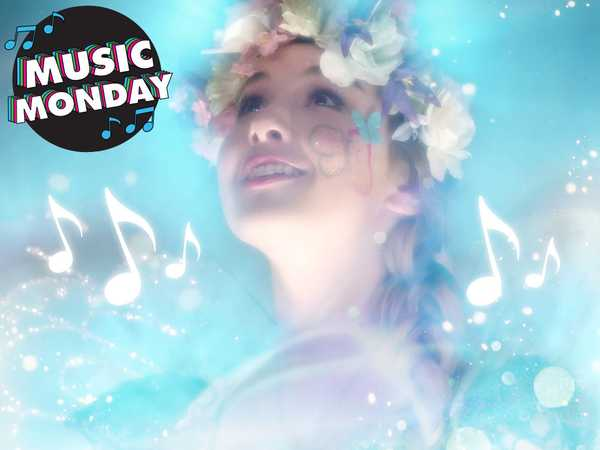 Type 2: MUSIC MONDAY: TOK Magic Remix