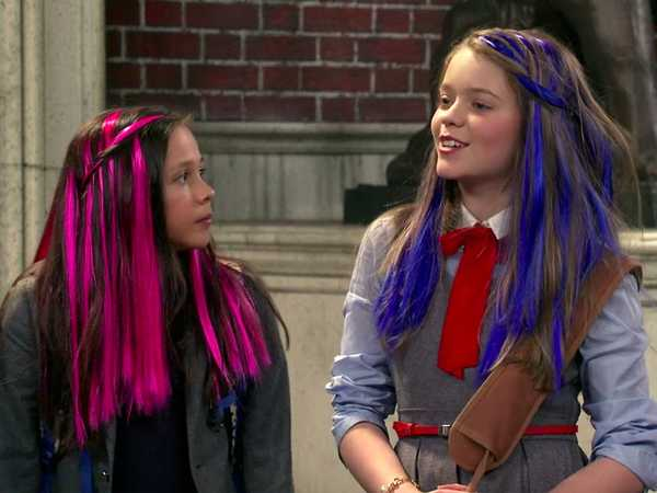 """School of Rock: """"Changing the Rules"""""""