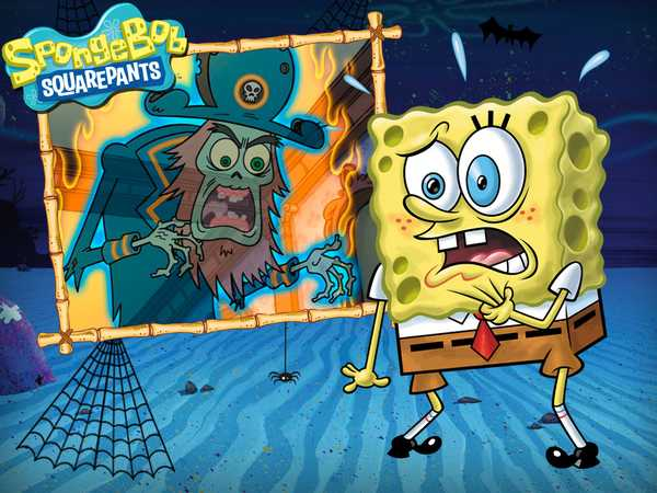 episode-promo-spongebob-162