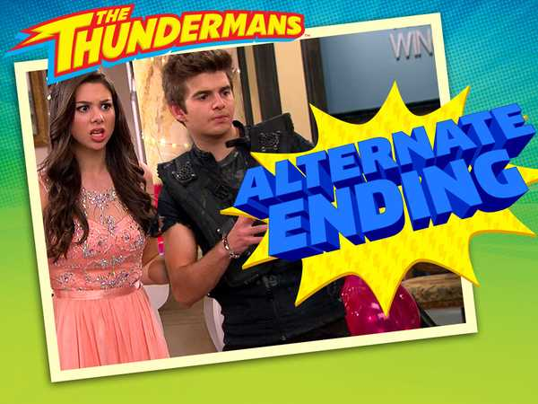 episode-promo-thundermans-secret-revealed-997