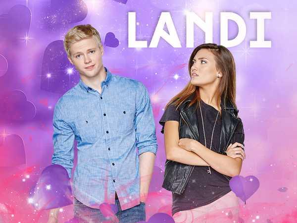 "WITS Academy: ""Will Landi Happen?"""