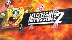 "SpongeBob Squarepants: ""Electric Zombies"""
