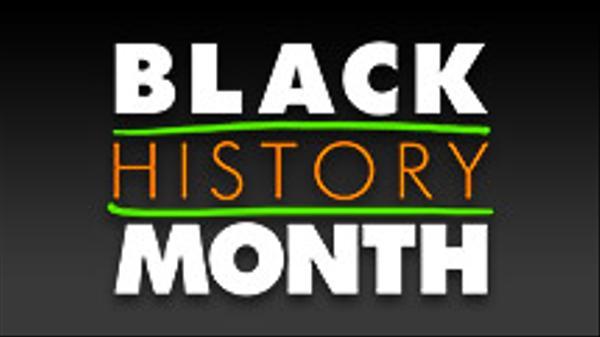 """""""Black History Month: Cullen Jones"""""""