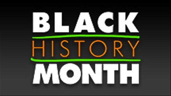 """Black History Month: Dr. Mae Jemison"""