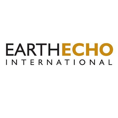 Earth Echo International