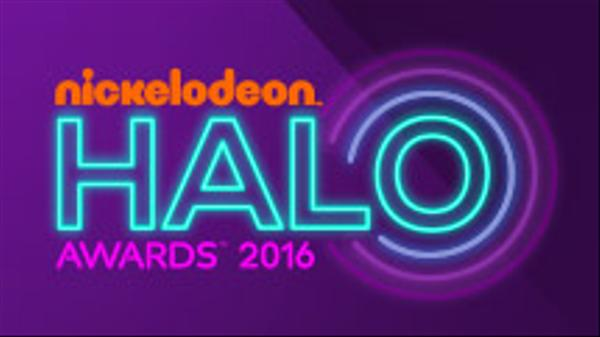 "The HALO Awards: ""Stars Take the Challenge"""