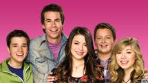 "iCarly: ""iMove Out: Asparagus"""