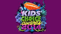 Kids' Choice Awards